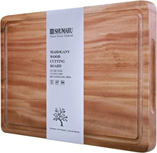 olive wood cutting boards sale