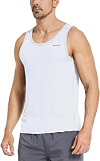 Best white athletic shirt Reviews