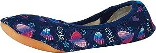Beck Girls, Chaussures de Gymnastique Fille