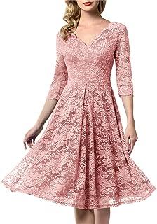 Blush Lace Dress Plus Size