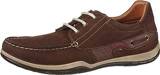 John May Erkek Jm2020Nka Moda Ayakkabı