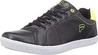 Fila Men's Radcliffe Sneakers