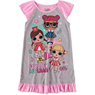 L.O.L. Surprise! Girls' Nightgown