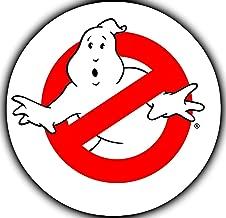 Ghostbusters Vintage Retro 80's Edible Image Photo 8