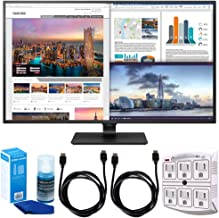 Best lg 43 inch monitor costco Reviews