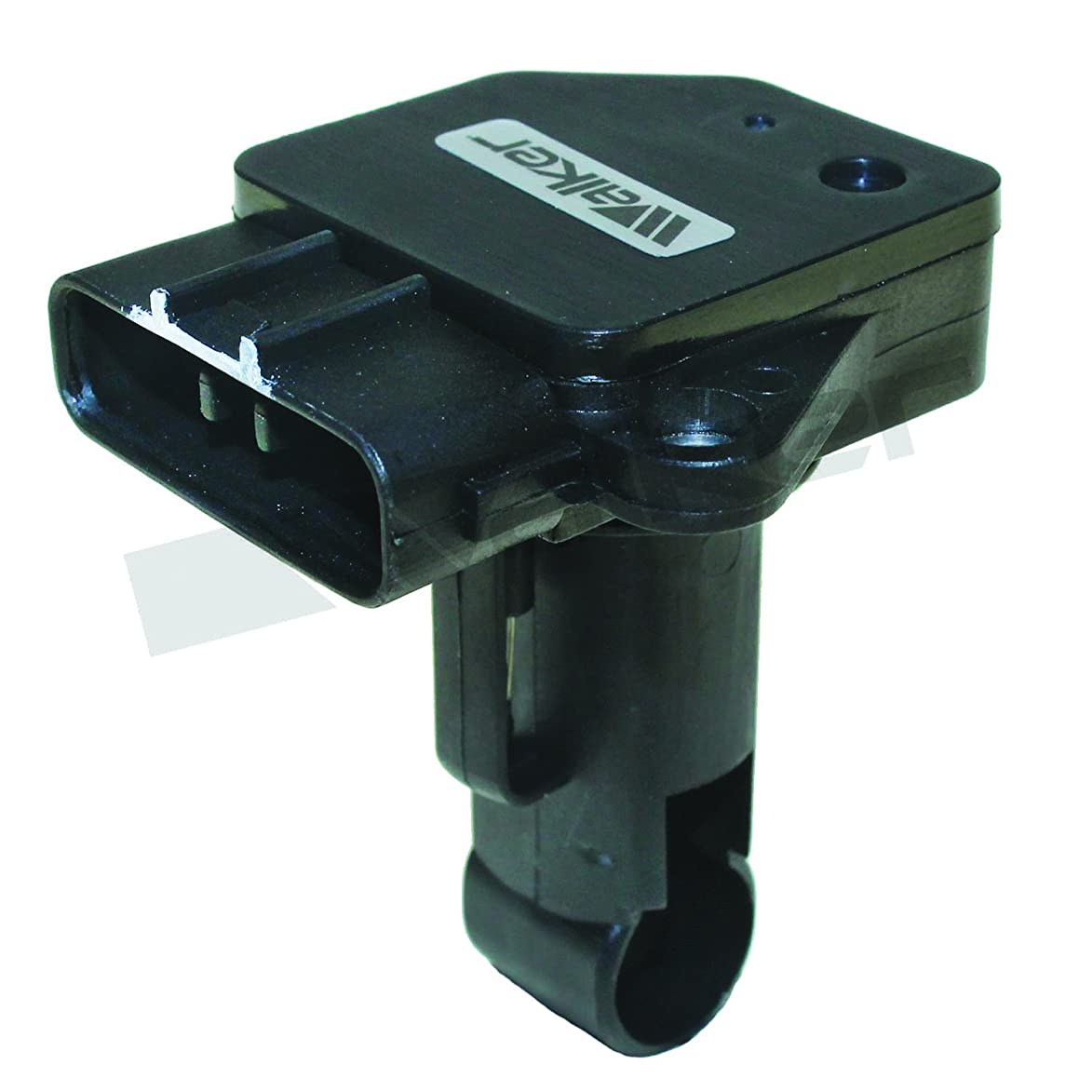 Walker Products 245-1095 Mass Air Flow Sensor fib210013702260