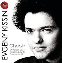 Best chopin sonata no 2 sheet music Reviews