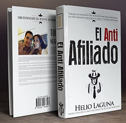 Amazon.es: B075TJWPP7 - Economía y empresa: Libros