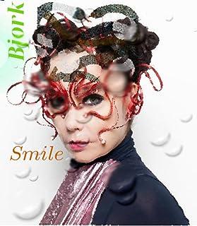 Björk's-mile :): Björksmile (English Edition)
