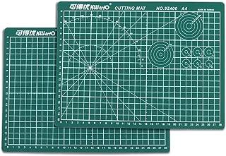 Aibecy Cortador rotatorio 28mm C/ómodo Mango Herramientas de acolchado con bloqueo de seguridad para tela Scrapbooking acolchado Costura Corte preciso