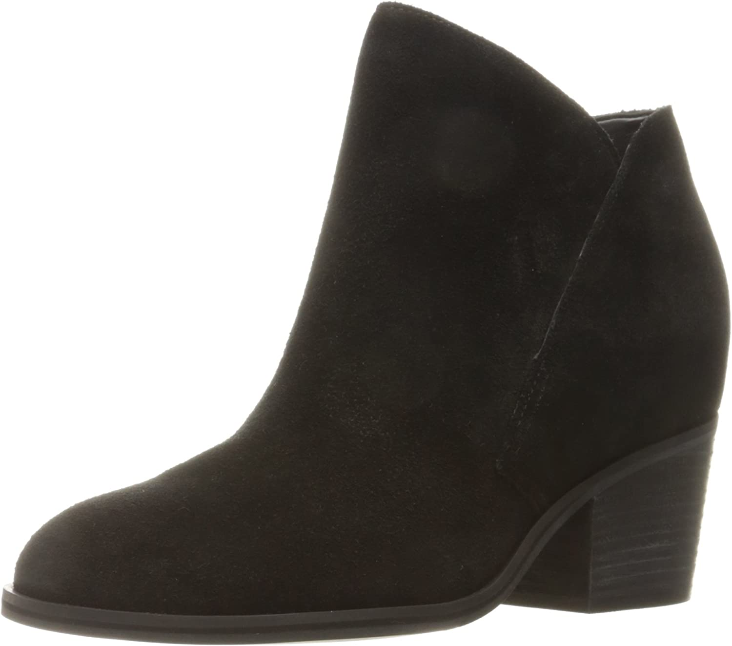 Jessica Simpson Women's Tandra Ankle Boot