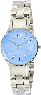 Calvin Klein Women's Watches, K432314N