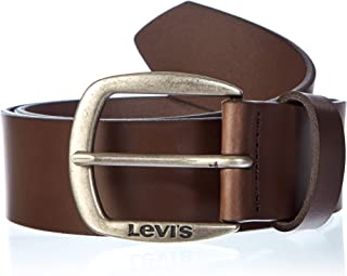 Levi's Men's ANDELLE Belt