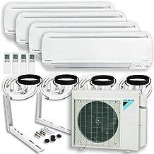 cheap daikin air conditioners