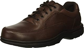 Men's Eureka Walking Shoe