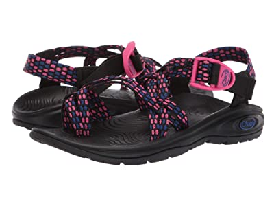 Chaco Z/Volv X2 (Scope Magenta) Women