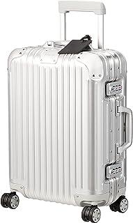 [リモワ] スーツケース Original Cabin S 20 cm シルバー [並行輸入品]