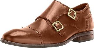 حذاء واجنر جراند مونك للرجال من كول هان