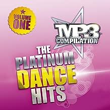 hits 1995 dance