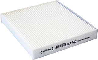 Mecafilter JLR7257 Filter interior air