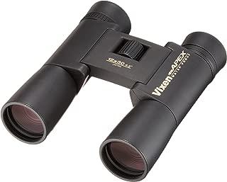 Vixen 双眼鏡 ニューアペックスシリーズ ニューアペックスHR12×30 1647-07