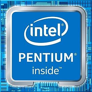 Intel Pentium G4560 3.50GHz LGA1151 3MBキャッシュトレイCPU