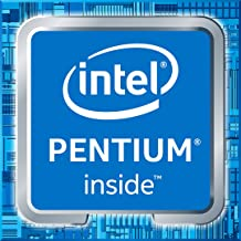 Intel PENTIUM DUAL CORE G4560T 2.9GH, CM8067703016117