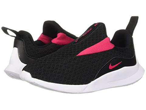 31f601786589 Nike Kids Viale (Infant Toddler) at 6pm