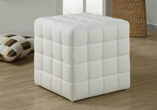 Best where can i buy an ottoman Reviews
