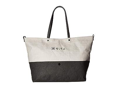 Sherpani Mai (Stone) Bags
