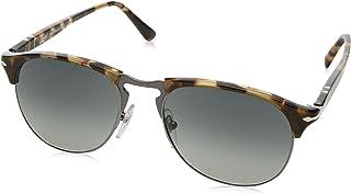 Persol Unisex 8649 Sunglasses