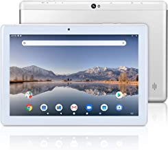 10 inch Android Google Tablet, Android 9.0 Pie, GMS...