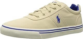 Men's Hanford Canvas Fashion Sneaker