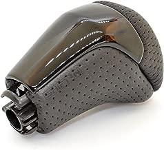 2006 toyota tacoma shift knob