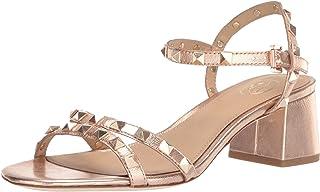 Ash Women's As-Iggy Heeled Sandal