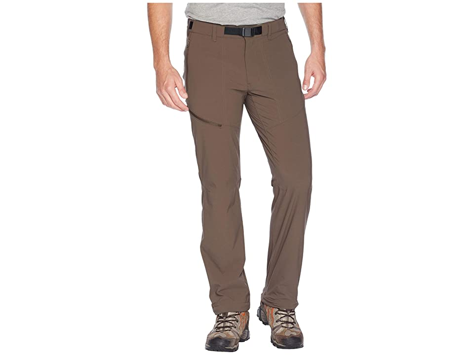 Mountain Hardwear Chockstone Hike Pants (Tundra) Men