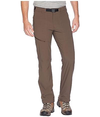 Mountain Hardwear Chockstone Hike Pants (Tundra) Men