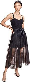 Women's Madelyn Dress