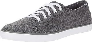 حذاء رياضي من كيدز غرايس
