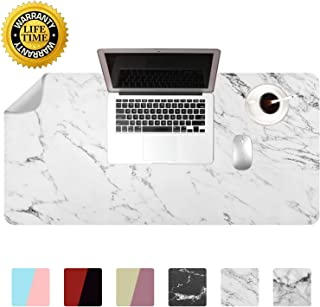 Best leather desk pad south africa Reviews