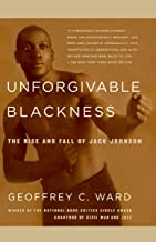 Best jack johnson book Reviews