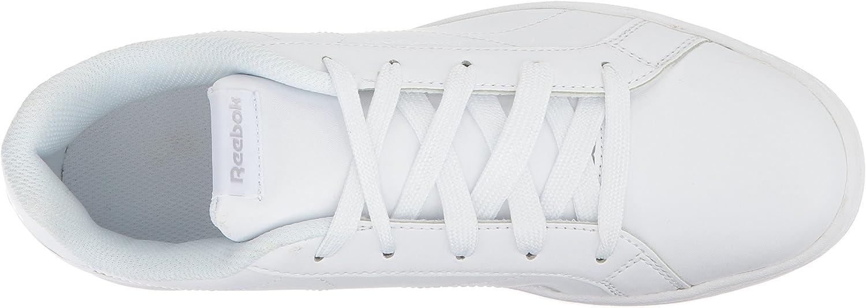 Reebok Kids Royal Complete CLN Sneaker