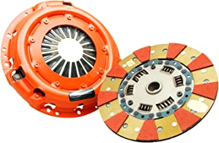 Centerforce 01070800 DFX Series Clutch Pressure Plate and Disc