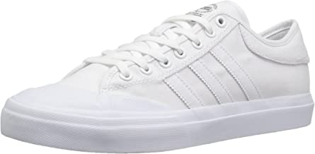Best white gucci shoes for men Reviews