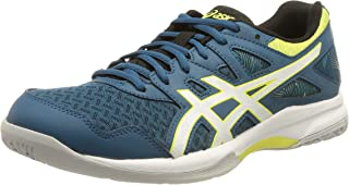 ASICS Herren Gel-Task 2 Leichtathletik-Schuh
