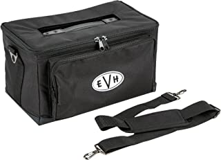 EVH 5150 Mini Lunchbox Gigbag · Softcase amplificador