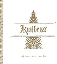 Best kutless it came upon a midnight clear Reviews