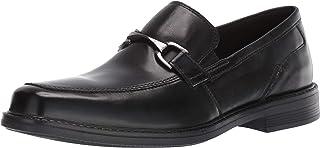 حذاء رجالي بدون كعب من BOSTONIAN Laureate Step