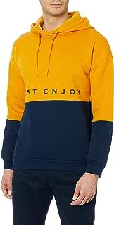 Koton Erkek Sweatshirt SWEATSHIRT