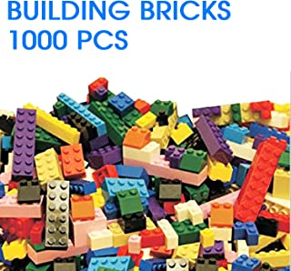 Best lego like toys Reviews